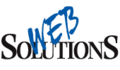 web-solutions.eu logo