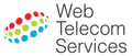 web-telecoms.co.za logo!