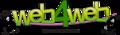 web4web.it logo