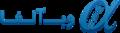 webalfa.net logo