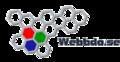 webbdo.se logo
