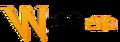 webbera.co.uk logo