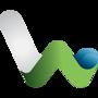 webcafe.co.za logo