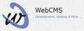 webcms.lu logo