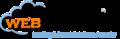 webconnect.nz logo
