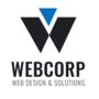 webcorp.ec logo