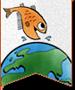 webdevfish.com logo!