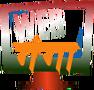 webganga.com logo!