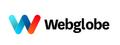 webglobe.sk logo!