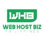 webhostbiz.com.ph logo!