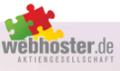 webhoster.ag logo