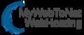 webhosting.dk logo