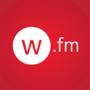 webhosting.fm logo