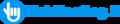 webhosting.it logo!