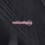 webhosting24.de logo
