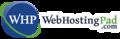 webhostingpad.com logo!