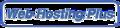 webhostingplus.uk logo