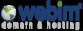 webim.com.tr logo