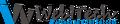 webitech.com logo!