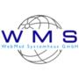 webmad.eu logo