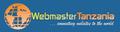 webmaster.co.tz logo