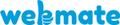 webmate.me logo