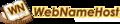 webnamehost.net logo