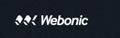 webonic.hu logo!