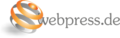 webpress.de logo