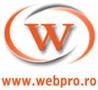 webpro.ro logo