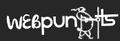 webpundits.in logo