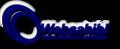 websahibi.com logo!