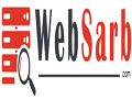 websarb.com logo!
