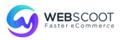 webscoot.io logo