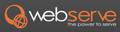 webserve.ca logo