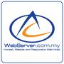 webserver.com.my logo
