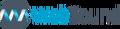websound.co.uk logo