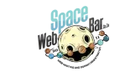 webspacebar.co.za logo!