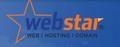 webstar.ug logo