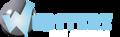 websterz.net logo