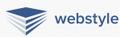 webstyle.ch logo