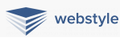 webstyle.ch logo