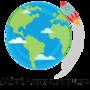 webuniversal.pe logo