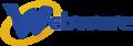 webware.com.mt logo!