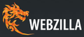 webzilla.com logo!
