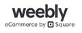 weebly.com logo!