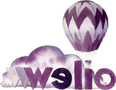 welio.it logo!