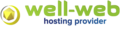 well-web.net logo