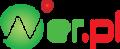 wer.pl logo