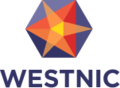 westnic.net logo!